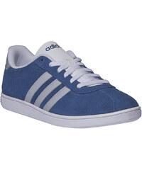 Adidas Pánské kožené tenisky