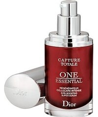 Dior Regenerační protivráskové sérum Capture Totale One Essential (Skin Boosting Super Serum)