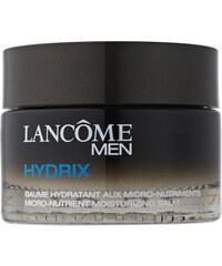 Lancome Pleťový balzám pro muže Hydrix (Micro-Nutrient Moisturizing Balm) 50 ml