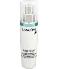 Lancome Hydratační matující emulze Pure Focus (Moisturizing Lotion Perfect Long-Lasting Shine Control) 50 ml