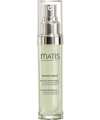Matis Paris Intenzivní čistící sérum Réponse Pureté (Intense Purity Serum) 30 ml