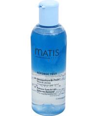 Matis Paris 2-fázové odličovací mléko na oči a rty Réponse Yeux (2-phase Eyes & Lips Make-up Remover) 150 ml