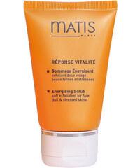 Matis Paris Energizující peeling Réponse Vitalité (Energising Scrub) 50 ml
