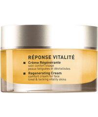 Matis Paris Regenerační krém Réponse Vitalité (Regenerating Cream) 50 ml