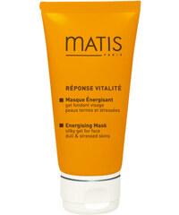 Matis Paris Energizující maska Réponse Vitalité (Energising Mask) 50 ml