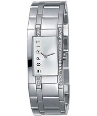 Esprit TP10891 Silver Houston ES000MO2816