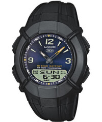 Casio Collection HDC-600-2BVEF