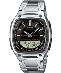 Casio Collection AW-81D-1AVEF