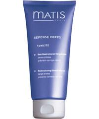 Matis Paris Tělový krém proti striím Réponse Corps (Tonicité Restructuring Strech Marks Cream) 200 ml