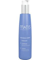 Matis Paris Zeštíhlující a zpevňující tělová emulze Réponse Corps (ToniSlim Slimming Emulsion Firmness Reactivator) 200 ml