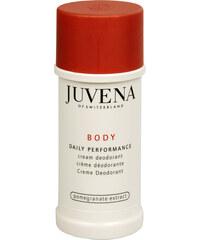Juvena Krémový deodorant (Daily Performance) 40 ml