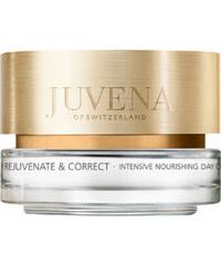 Juvena Intenzivní denní krém na suchou až velmi suchou pleť (Rejuvenate & Correct Nourishing Intensive Nourishing Day Cream) 50 ml