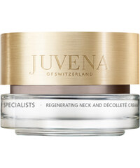 Juvena Krém na krk a dekolt (Regenerating Neck & Decollete Cream) 50 ml