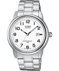 Casio Collection MTP-1221A-7BVEF
