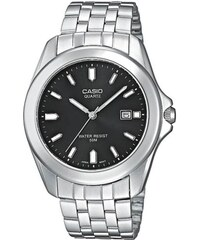 Casio Collection MTP-1222A-1AVEF