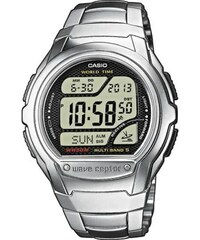 Casio Wave Ceptor WV-58DE-1AVEF