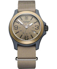 Victorinox Swiss Army Original 241516