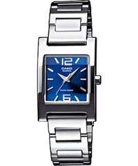 Casio Collection LTP-1283D-2A2EF