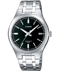 Casio Collection MTP-1310D-1AVEF