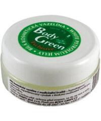Ostatní WAKE Bílá kosmetická vazelína 100 ml