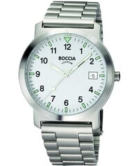 Boccia Titanium Sport 3545-01