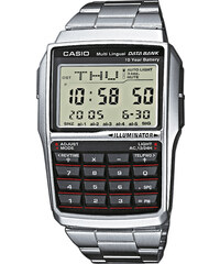 Casio Collection DBC-32D-1AEF