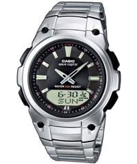 Casio Wave Ceptor WVA-109HDE-1AVER