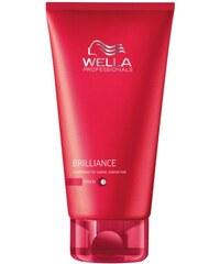 Wella Professional Kondicionér pro silné barvené vlasy Brilliance (Conditioner For Coarse Colored Hair)