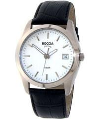 Boccia Titanium Sport 3548-01