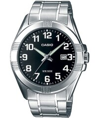 Casio Collection MTP-1308D-1BVEF