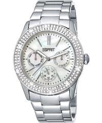 Esprit ES-Peony Silver ES103822008