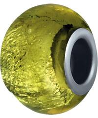 Morellato Přívěsek Drops Yellow SCZ61
