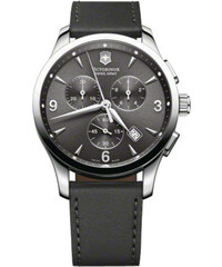 Victorinox Swiss Army Alliance Chrono 241479