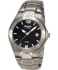 Boccia Titanium Sport 3508-07