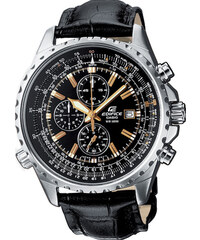 Casio Edifice EF-527L-1AVEF