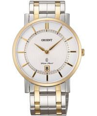 Orient CGW01003W