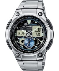 Casio Collection AQ-190WD-1AVEF