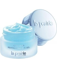 La Prairie Revitalizující oční gel (Cellular Revitalizing Eye Gel) 15 ml