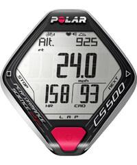 Polar Cyklo CS500