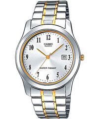Casio Collection MTP-1264G-7BEF
