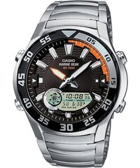 Casio Collection AMW-710D-1AVEF