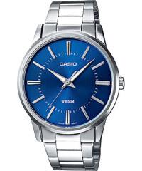 Casio Collection MTP-1303D-2AVEF