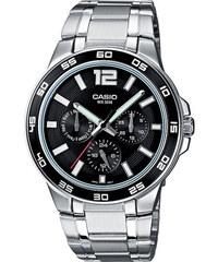 Casio Collection MTP-1300D-1AVEF