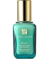 Estée Lauder Idealist Even Skintone Illuminator 30 ml