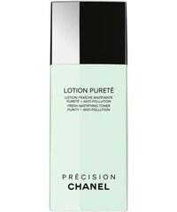 Chanel Matující pleťová voda Lotion Pureté (Fresh Mattifying Toner) 200 ml