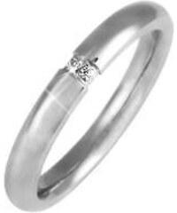 Tribal Zásnubní prsten GRSS61