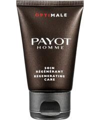 Payot Hydratační emulze pro muže pro vyhlazení a zpevnění (Regenerating Care) 50 ml