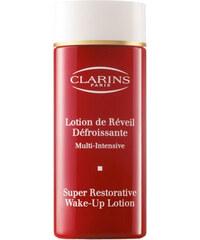 Clarins Posilující emulze Super Restorative (Wake-Up Lotion) 125 ml