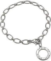 Esprit Náramek ES-Armband Charms ESBR91141A