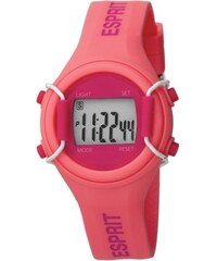 Esprit Sports Star Pink ES900624004